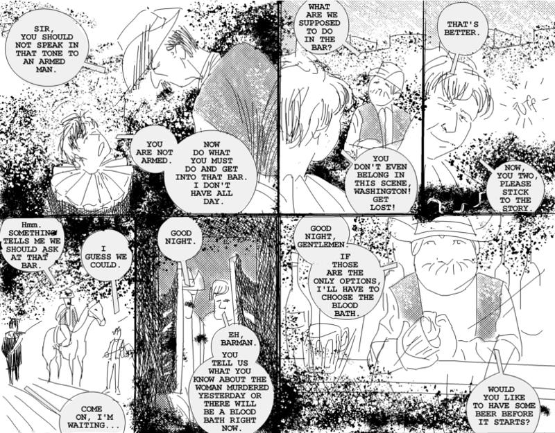 MULLIN Page Seven