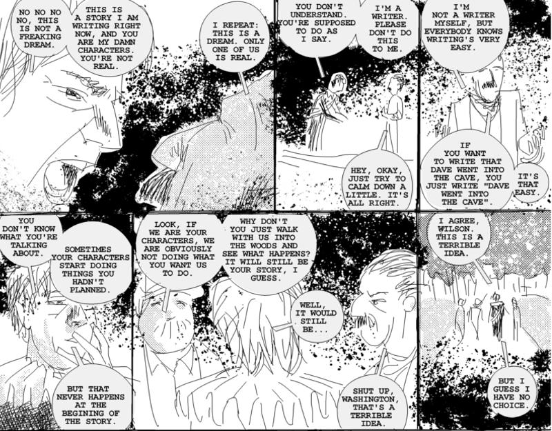 MULLIN Page Nine